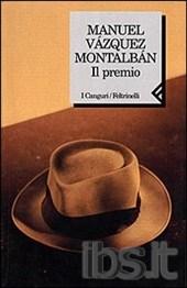 il premio di Montalban